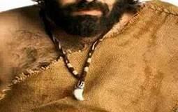 """""""أبو الليف"""" يغير اسمه رسميا إلى """"أبو الريش""""!"""