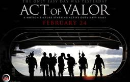 Act-of-Valor-Poste