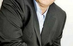 """عادل أديب يعد بعودة قوية لـ""""جود نيوز"""" في مهرجان أبو ظبي"""