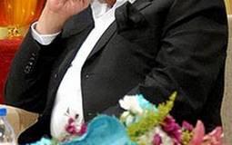 """وائل إحسان: هذا سبب اعتذاري عن """"فرقة ناجي عطا الله"""""""