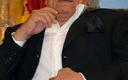 """""""فرقة ناجي عطا الله"""" حصريا على التليفزيون المصري في رمضان 2011"""