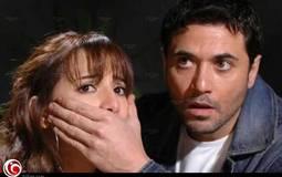 """المحكمة تلزم أحمد عز بإجراء تحليل الـ DNA في قضية """"توأم زينة"""""""