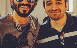 أحمد حلمي عمرو سلامة