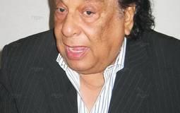 وفاة المخرج أحمد عبد الحليم  بعد صراع مع المرض