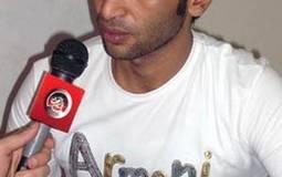 أحمد سعد لـFilFan.com : أصبحت ملحناً ومطرباً في 72 ساعة!