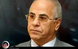 """وزير الإعلام """"العسكري"""" يستعد لمغادرة ماسبيرو"""