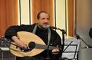 قناة النهار - خالد الصاوي