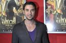 """أحمد عز: لست قلقا على فيلمي """"الحفلة"""" من ذكرى الثورة"""