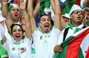 ميريام والجسمي وأصالة وآخرون هنأوا الجزائر بتأهله للدور الـ 16 في المونديال