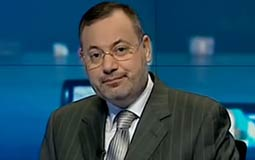 برلين ترفض تسليم مذيع الجزيرة أحمد منصور للسلطات المصرية