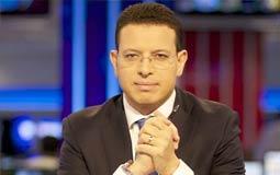 عمرو عبد الحميد مديراً لقناة TEN