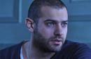 """بالفيديو- عمرو يوسف: الانترنت سهل على المشاهدين فهم أحداث """"نيران صديقة"""""""