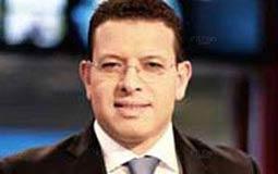 بالفيديو- بعد سنوات من الزواج عمرو عبد الحميد يكتشف أن دبلة زواجه مزيفة على الهواء