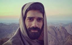"""أبطال فيلم """"علي معزة وإبراهيم"""" لـ""""في الفن"""" (1) - أحمد مجدي: أبحث عن الاختلاف وأزيائي تعبر عن شخصيتي"""