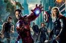 """شاهد- المقدمة الإعلانية الأولى لفيلم """"The Avengers 2"""""""