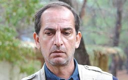 بالفيديو- هشام سليم: تمنيت تجسيد هذا الدور لمحمد سعد