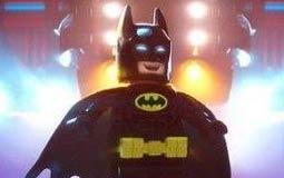 """الصور الأولى من فيلم """"باتمان"""" في نسخته """"الليجو"""" قبل طرحه في 2017"""