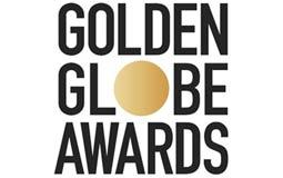 بدء الاستعدادات لاستقبال الفنانين على السجادة الحمراء بحفل Golden Globes