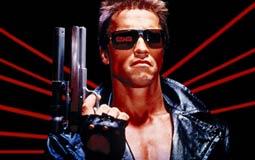 جيمس كاميرون يعثر على بطل The Terminator الجديد