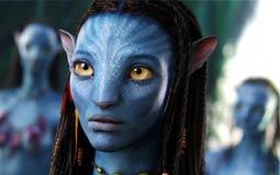 تعرّف على ميعاد تصوير الجزء الثاني من فيلم Avatar