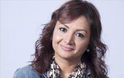 """مهرجان أسوان الدولي يكشف عن لجنة التحكيم النسائية.. هالة خليل رئيسة مسابقة """"الفيلم الطويل"""""""