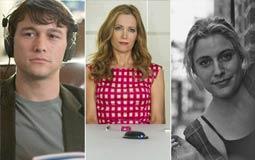 8 أفلام نرشحها لغير المرتبطين في الـValentine's Day.. الحياة أفضل وأنت single أحيانا