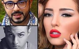 """بالفيديو- انتشار ونجاح للأغنية المغربية بشهادة ملايين اليوتيوب.. ليست """"المعلم"""" فقط"""