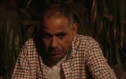 محمود البزاوي يعلق على فيديو انتحار طالب من برج القاهرة