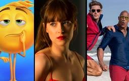 أسوأ 11 فيلما في عام 2017.. جيرارد باتلر وزاك إيفرون ماركة مسجلة