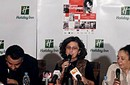 بالصور والفيديو: استحضار يوسف شاهين في بانوراما الفيلم الأوروبي