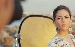 """الفيلم السعودي """"بركة يقابل بركة"""" يُشارك في مهرجان تورنتو السينمائي الدولي"""