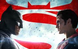 بالفيديو- فيلم Batman v Superman يروّج للخطوط الجوية التركية