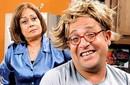 """""""بيت العيلة"""" يمثل الكوميديا المصرية في """"جوردون أوورد"""""""