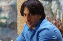 """بهاء سلطان """"رامي الحمول"""" في الألبوم الجديد"""