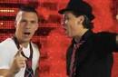 بالفيديو: الغناء يجذب نجم منتخب ألمانيا
