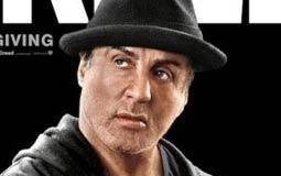 """قبل مشاهدتك لـ Creed.. حقائق وأرقام عن السلسلة الرياضية السينمائية الأبرز """"روكي"""""""