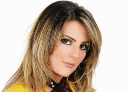 """رانيا محمود ياسين عن فيلم """"الممر"""": ملحمة وطنية"""