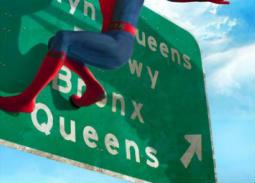الإعلان الجديد لـ Spider-man: Homecoming قد يُغنيك عن مشاهدة الفيلم!