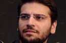 """بالصور والفيديو: سامي يوسف """"متحدين في السلام"""""""