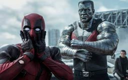 تعرّف على موعد طرح الجزء الثاني من Deadpool في السينمات