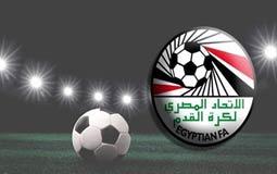 تعرف على القناة الناقلة لمباريات الدوري المصري اليوم الخميس