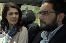 تسريب حلقات مسلسلي ''الداعية'' و''اسم مؤقت'' على الانترنت