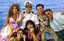 دليل FilFan.com لأفلام عيد أضحى 2009