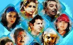 """MAD Solutions في مهرجان دبي السينمائي الدولي بـ 15 فيلما.. من بينهم """"يوم للستات"""""""