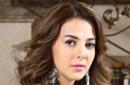 دنيا سمير غانم: لم انفصل فنيا عن مكي وأتمنى العمل مع إيمي