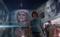 """٨ أفلام استعانت بها """"بيبسي"""" في إعلانها لرمضان 2015"""