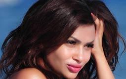صدمة زملاء الممثلة داليا التوني بعد رحيلها.. هذه الفنانة تطالب بتغيير صورتها