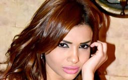 تغيير موعد عزاء داليا التوني