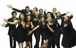 عرض الموسم الجديد لبرنامج SNL بالعربي على قناة ON E