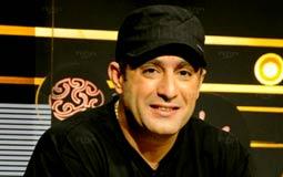 """أحمد السقا في برنامج """"إنت حر"""""""